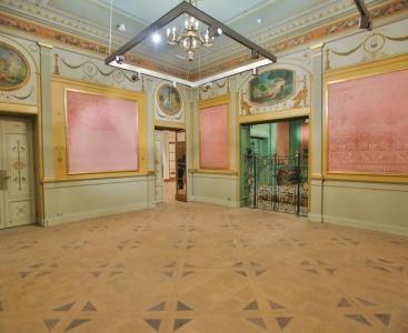 aAisha Fahmy Museum