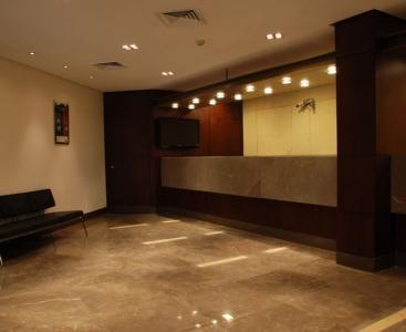 -Audi Bank HQ – 30 Branches