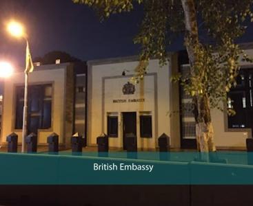 zOther Embassies
