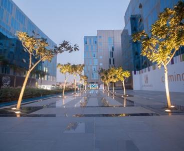 cCapital Business Center