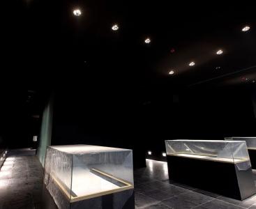 -Civilization Museum