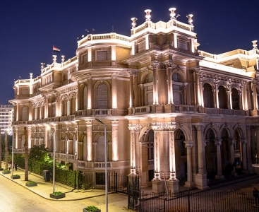 eEgyptian Ministry of Foreign Affairs