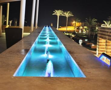 mMarasi Beach Resort / Emaar