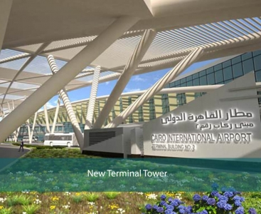 zOther Airports