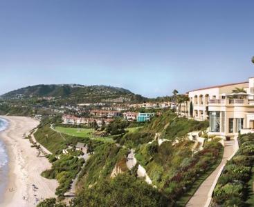 nNile Ritz Carlton Resort Sharm El Shiekh